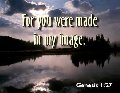Made in God\